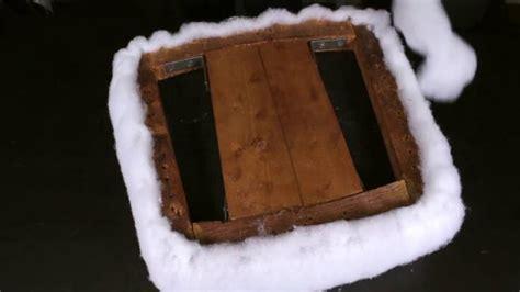 comment recoller une chaise en bois comment rénover une chaise en bois avec rembourrages