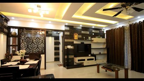 wall and ceiling lights bangalore integralbook