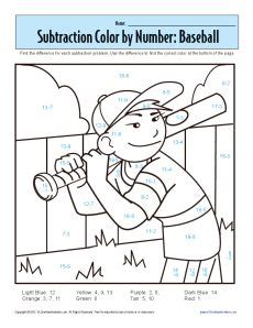 1st grade math addition coloring worksheet 1st grade addition and subtraction worksheets