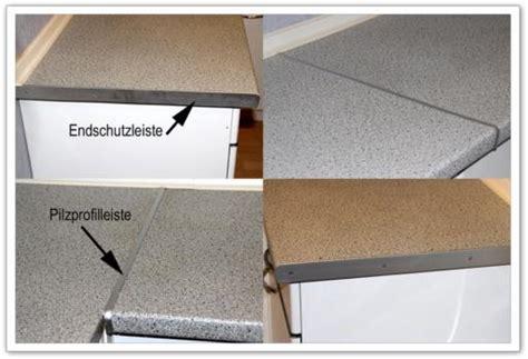 küche höhe arbeitsplatte unterschränke und arbeitsplatte einbauen lust sparen de