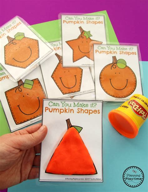 pumpkin crafts for preschool pumpkin shapes worksheets for preschool pumpkin best 366