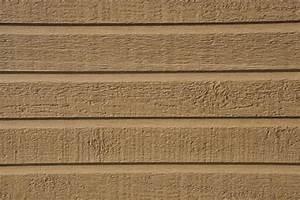 Planche De Bois Exterieur : rev tement ext rieur maison en planches de bois sur mesure ~ Premium-room.com Idées de Décoration
