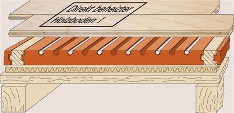 holzbalkendecke berechnen holzbalkendecke berechnen firstpfette querschnitt berechnen heimwerker statik holz hourdis