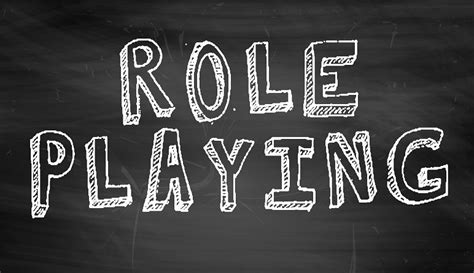 'sell Me This Pen' The Sales Role Play Interview Checklist  Aspire Recruitment Blogs