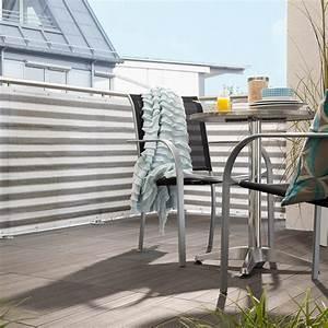 Sichtschutz Balkon Holz : sunfun balkon sichtschutz perfect balkon sichtschutz sichtschutz garten holz ~ Frokenaadalensverden.com Haus und Dekorationen
