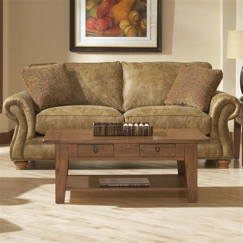 Broyhill Emily Sofa And Loveseat by Fresh Broyhill Sofas For Sale 25898