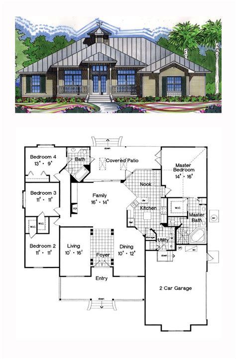 floor plans florida 16 best images about florida cracker house plans on pinterest cool house plans cool houses