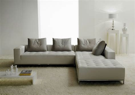 Manstad Sectional Sofa Bed Storage