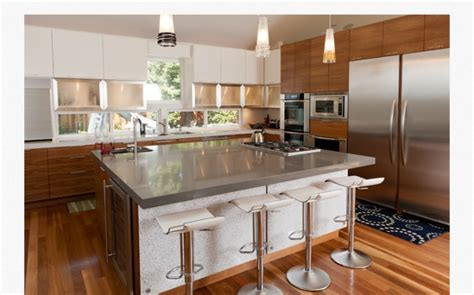 cabinetry   Studio 8169   Modern Woodworks