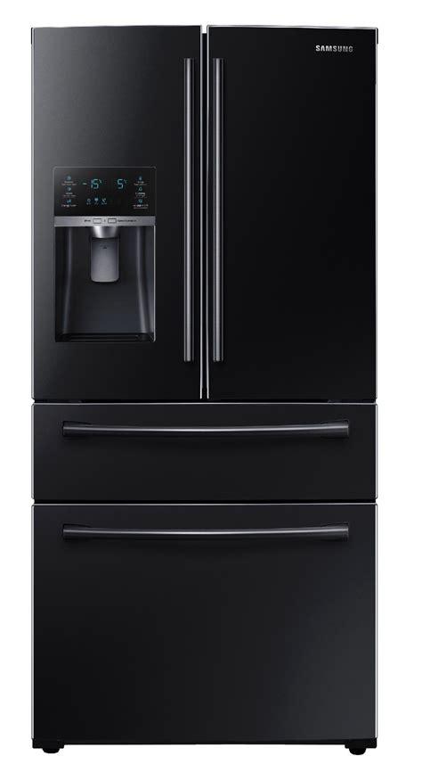 door samsung refrigerator samsung rf28hmedbbc aa 28 cu ft 4 door door