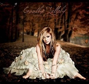 Goodbye Lullaby - Avril Lavigne Fan Art (30594901) - Fanpop