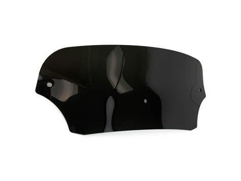 batwing fairing windshields voor shades batwing fairings