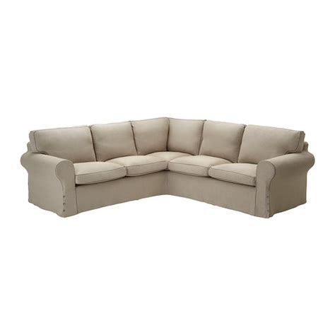 ektorp sofa cover ektorp corner sofa 2 2 slipcover risane ikea