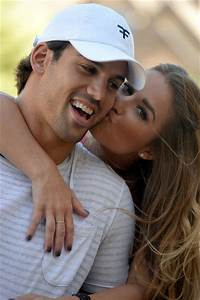 10 Reasons Jessie James & Eric Decker Are The Most Perfect ...