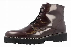Dr. martens chelsea boots banzai asp kids bordeaux kinder