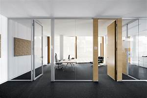 Kosten M2 Mauerwerk : trennw nde details ~ Markanthonyermac.com Haus und Dekorationen