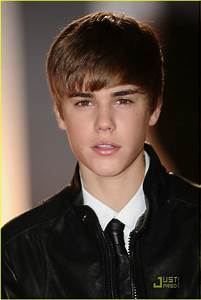 Tickets For Justin Bieber Concerts: QueenBeeTickets.com ...  Justin