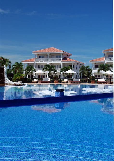 The Placencia Hotel Reviews Photos And Rates