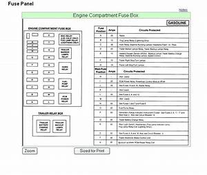 1973 F250 Fuse Box Diagram 38070 Desamis It