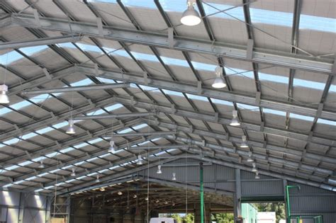 thomsons timber truss factory xxm  degree gable