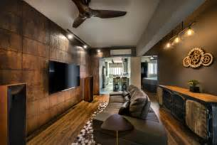 have a look at the hottest interior trends of 2017 arch