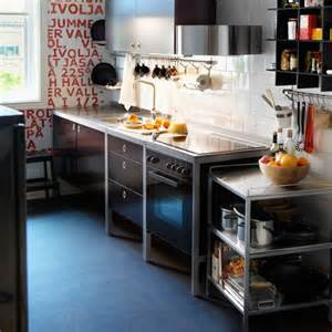 ikea kitchen furniture uk udden series from ikea freestanding kitchens housetohome co uk