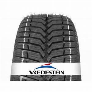 Pneus Vredestein 4 Saisons : pneu vredestein snowtrac 3 pneu auto ~ Melissatoandfro.com Idées de Décoration