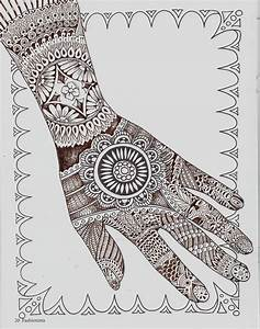 Information about Simple Zentangle Patterns For Kids - yousense info