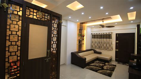 varun sushmitha  home interior design sai