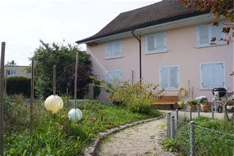 Haus Kaufen Italienische Schweiz by Re Max Seldwyla B 252 Lach B 252 Lach B 252 Lach Schweiz