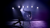 FLASHDANCE -THE MUSICAL UK TOUR 2017 - YouTube