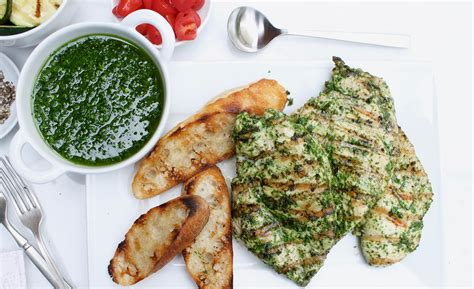 what to do with chicken tips for perfect grilled chicken breasts every time today com