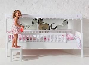 Kinderbett Ab 3 Jahren : kinderzimmer ab 2 jahren home creation ~ Watch28wear.com Haus und Dekorationen