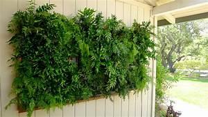 Vertikal Garten System : plants on walls vertical garden systems may 2012 ~ Sanjose-hotels-ca.com Haus und Dekorationen