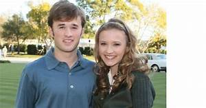 Emily Osment And Haley Joel Osment Twins | www.imgkid.com ...