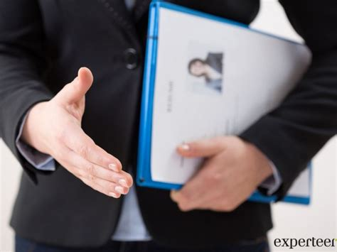 Should You Put A Picture On A Cv by Photo With Your Cv