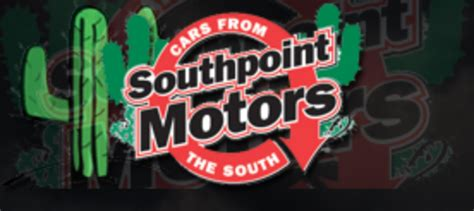 southpoint motors rochester mn read consumer reviews