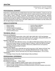 peoplesoft developer resume exle peoplesoft functional resume exles resume writing services vancouver bc broadcast engineer