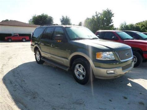 buy car manuals 2005 ford expedition transmission control buy used 2005 ford expedition eddie bauer in 2511 n woodland blvd deland florida united