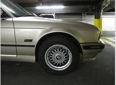 Purchase used BMW E34 1995 525i 5 speed manual Mint