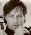 Jeff Osterhage | Behind The Voice Actors