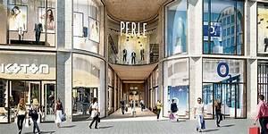 Die Perle Hamburg : perle hamburg pommstore ~ Watch28wear.com Haus und Dekorationen