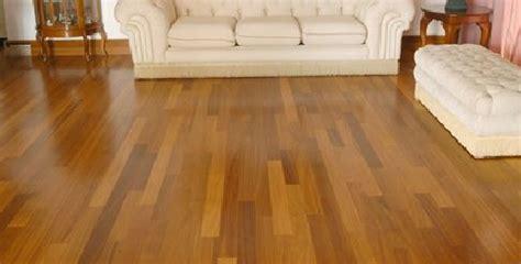 brazilian teak flooring flooring pinterest