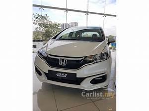 Honda Jazz Hybride 2017 : honda jazz 2017 hybrid 1 5 in selangor automatic hatchback white for rm 87 500 4176336 ~ Gottalentnigeria.com Avis de Voitures
