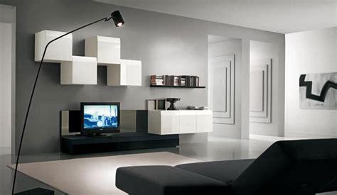 wandfarbe wohnzimmer die neuen trendigen wandfarben im wohnzimmer