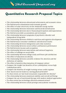 Business Research Topic Ideas good creative writing course