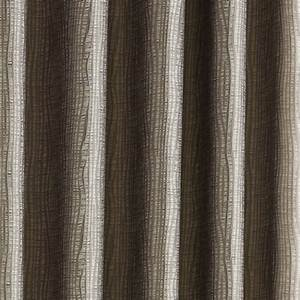 Ziggi textured weave eyelet curtains heather for Window curtains texture