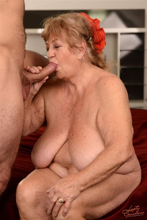 Mature Porn Pics Fat Naked Old Grannies From Tumblr Part 5