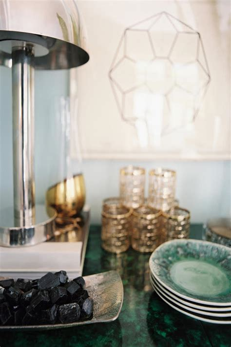 5 Tips for Mixing Metals   The Chriselle Factor