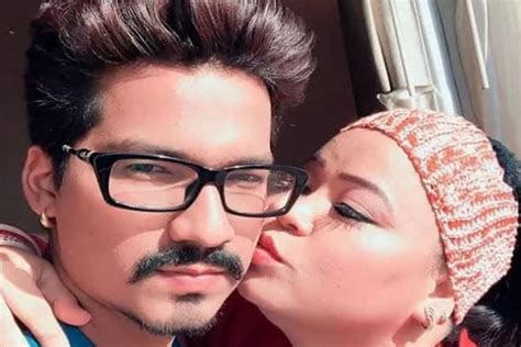 Bigg Boss 12: Bharti Singh enters the house without ...